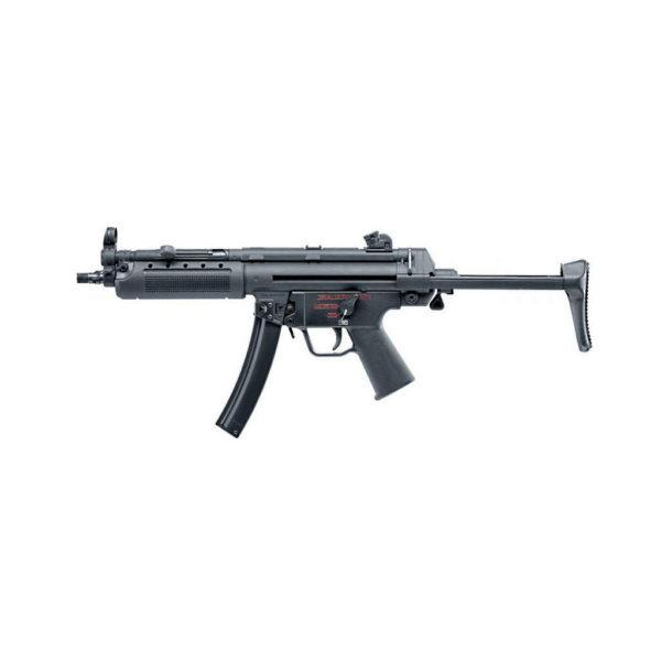 HECKLER & KOCH MP5 A5 TAC