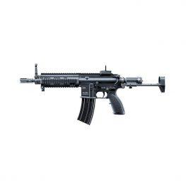 HECKLER & KOCH HK416 C