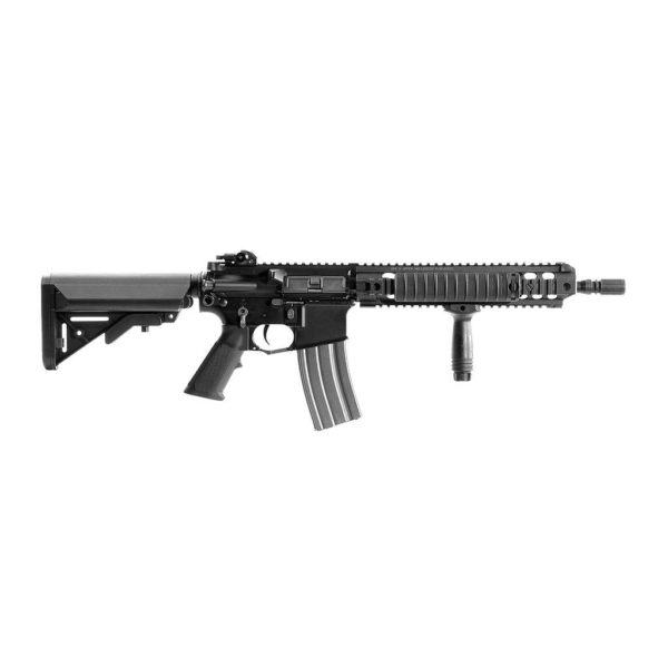 vfc kac sr16 cqb carbine