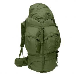 8a3ea61524 Borse e Zaini | Fly Tactical
