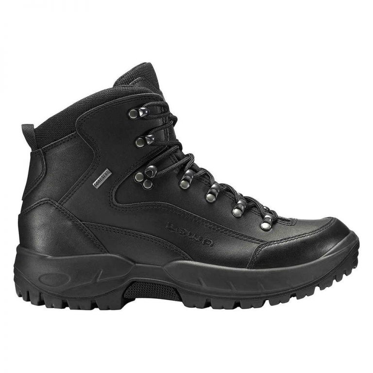renegade gtx mid tf